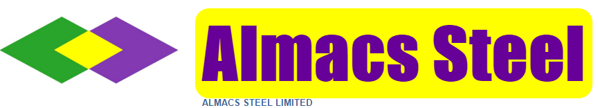 Almacs Steel Ltd - Almacs Steel
